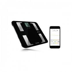 Balance connectée à votre smartphone