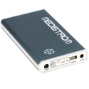 Batterie portable 12V pour CPAP (Pilot-12 Lite)