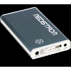 Batterie portable 24V pour CPAP (Pilot-24 Lite)