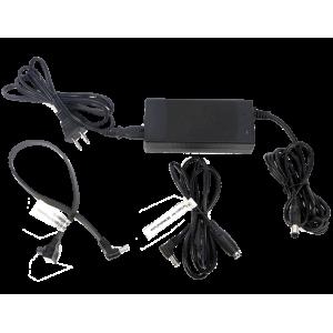 Kit Philips Dreamstation Go & 3B Medical Luna pour batterie portable 24V CPAP (Pilot-24V Lite)