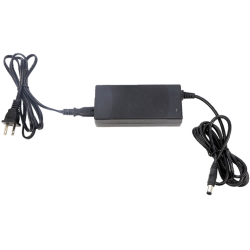Chargeur secteur additionnel pour batterie portable 24V (Pilot 24V Lite)