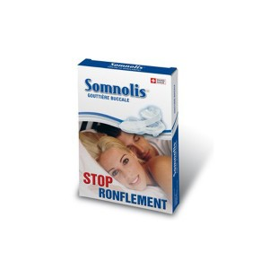 SOMNOLIS