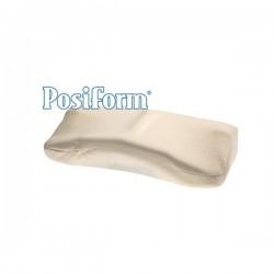 OREILLER ANTI-RONFLEMENT POSIFORM